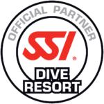 SSI Dive Resort